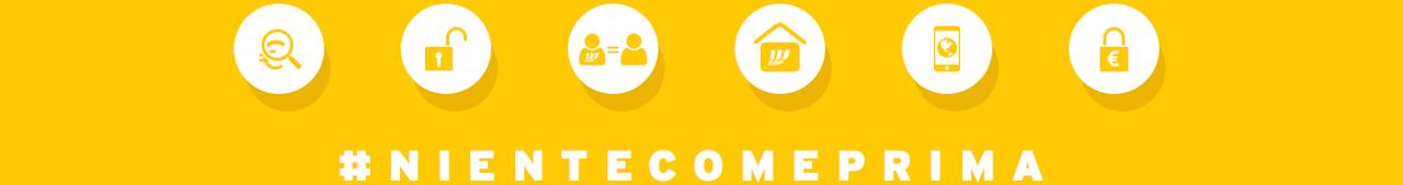 Agenzia-Fastweb-business